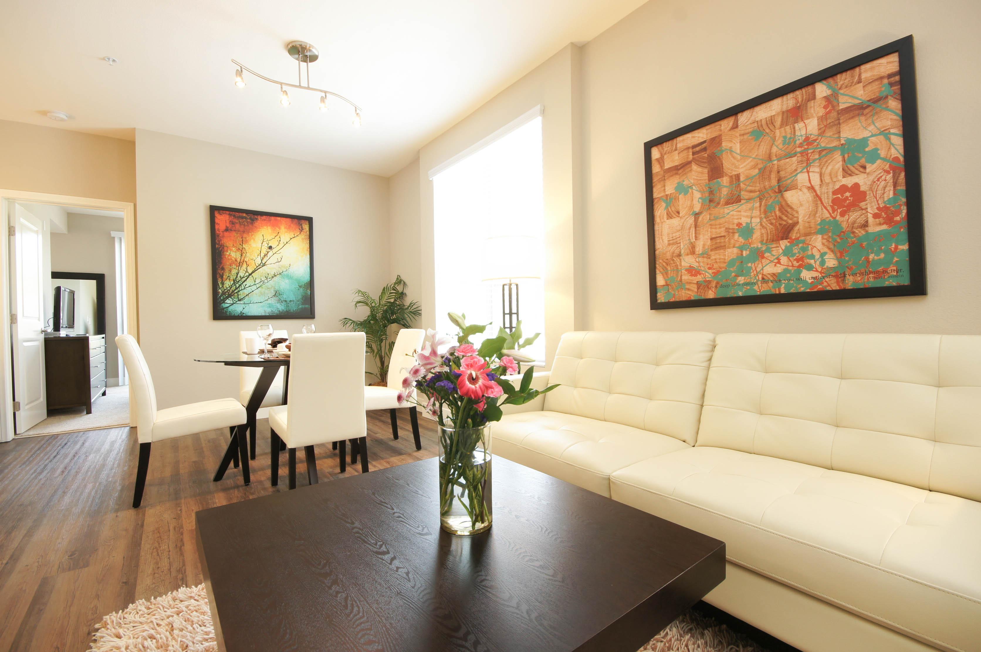Circa 37 Home In San Diego Synergy Housing Blog