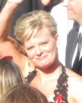 "Martha Plimpton from ""The Goonies"""