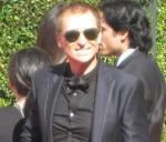 """Phil Keoghan from """"The Amazing Race"""""""