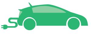 Prius Icon
