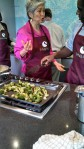 Cooking Demo 4