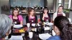 Dinner Table 3