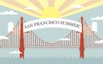 SF SUMMER