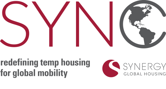 SYNC by Synergy Global Housing